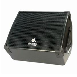 Monitor de Palco Antera M 10 .1 - 10 Polegadas 100w Rms Antera