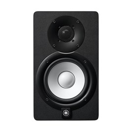 Monitor de Referência HS5 70W RMS (Unitário) Yamaha - Preto (BK)