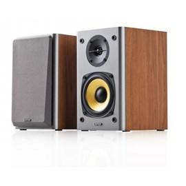 Monitor Edifier R1000t4 (Par) Wood Edifier