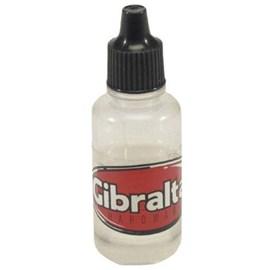 Oleo Lubrificante Sc-glo para Chimbal e Pedal Gibraltar