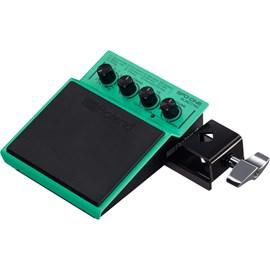 Pad de Percussão SPD ONE Electro SPD1E Roland