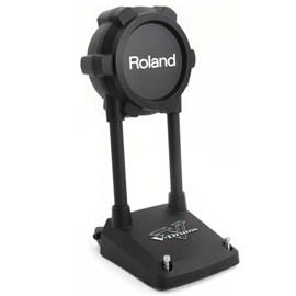 Pad para Bumbo de Bateria Eletrônica Kd9 Roland