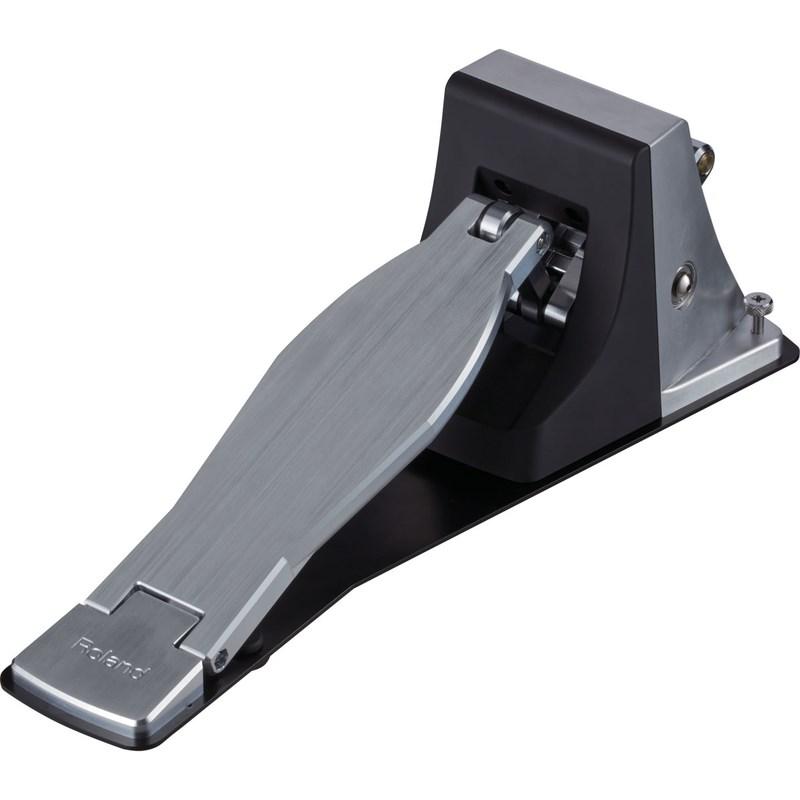 Pad para Bumbo Kt-10 Roland