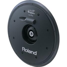 Pad Roland Vh-11 V-hi-hat Chimbal Eletrônico Roland