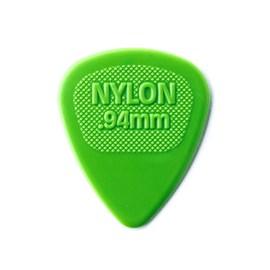 Palheta Nylon MIDI 0,94mm Dunlop