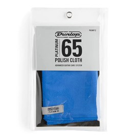 Pano Microfibra Plantinum 6512 C Dunlop