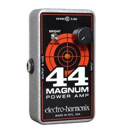 Pedal 44 Magnum (Power Amp) Electro-harmonix