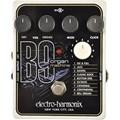 Pedal B9 Organ Machine Electro-harmonix