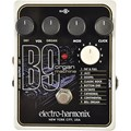 Pedal B9 Organ Machine (no estado) Electro-harmonix