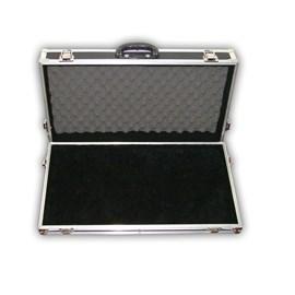 Pedal Board Pro PD02 Case para Pedal (69x39x10cm) Jam Cases
