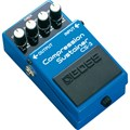 Pedal Compressor CS 3 Compression Sustainer Boss