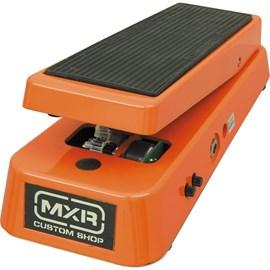 Pedal Custom Variphase MXR