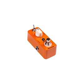 Pedal de Phaser Ninety Orange Mooer