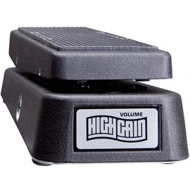 Pedal de Volume Dunlop Gcb80 Dunlop