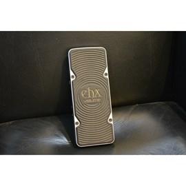 Pedal de Volume Electro-harmonix