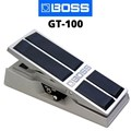 Pedal de Volume FV-500 H Boss