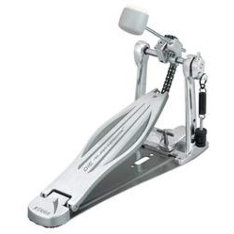 Pedal  Duplo para Bumbo Hp300twb C/ Case (Edição Limitada) Tama