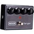 Pedal Mxr Flanger M-117 MXR