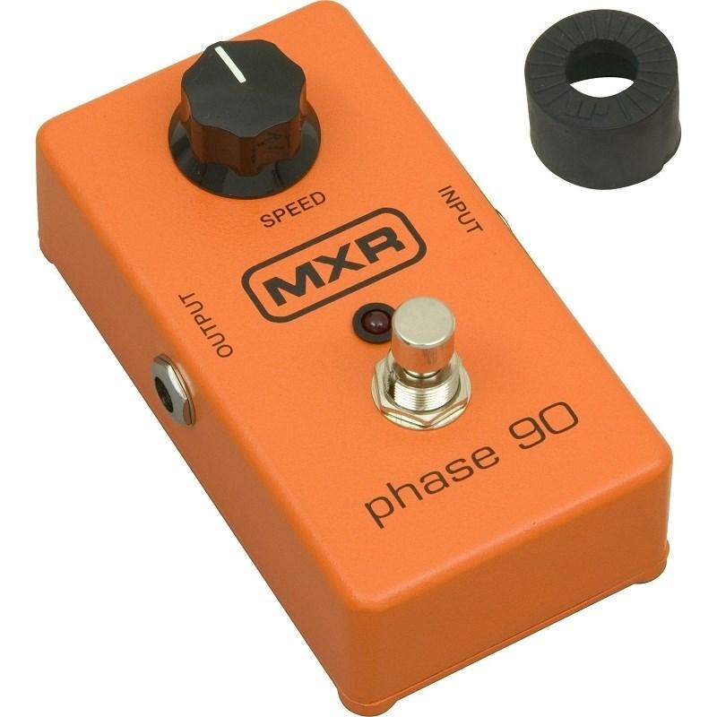 Pedal Mxr Phase 90 M101 MXR