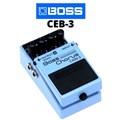 Pedal para Baixo CEB-3 Bass Chorus Boss