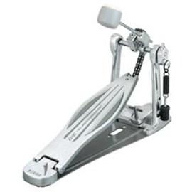 Pedal para Bumbo Duplo Hp-300twb C/ Case (Edição Limitada) Tama