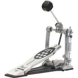 Pedal para Bumbo Power Shfter Single P-920 Pearl