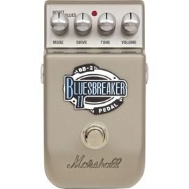 Pedal para Guitarra BB2 Bluesbreaker II Marshall