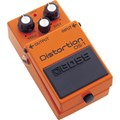 Pedal para Guitarra DS-1 Distortion Boss