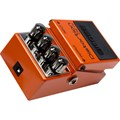 Pedal para Guitarra DS-1X Distortion Boss