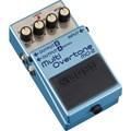 Pedal para Guitarra MO 2 Multi Overtone Boss
