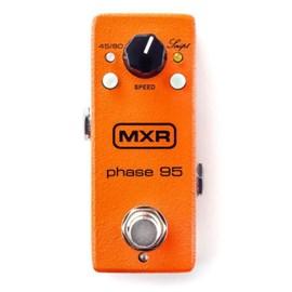 Pedal Phase 95 M290 MXR