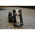 Pedal Préamp e Distorção para Contrabaixo Bass Pusher Fire Custom Shop