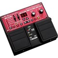 Pedal RC-30 Loop Station Boss