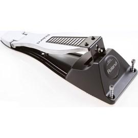 Pedal Roland FD-8 V-Drums para Chimbal de Bateria Eletrônica Roland