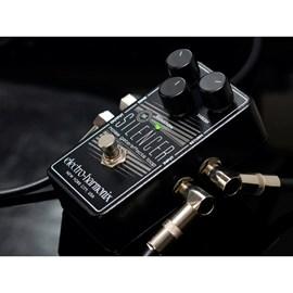 PEDAL SILENCER - NOISE GATE/ EFFECT LOOP Electro-harmonix