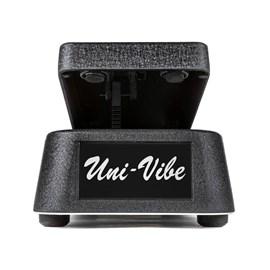 Pedal Uni Vibe Uv-1 Fc Dunlop