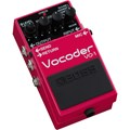 Pedal VO 1 Vocoder Effects Boss