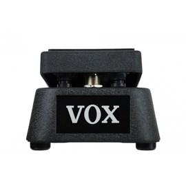 Pedal Wah Wah V845 Vox