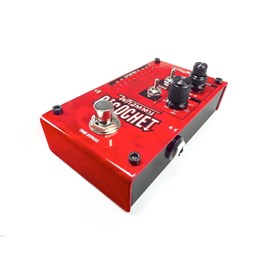 Pedal Whammy Ricochet Pitch Shift Digitech