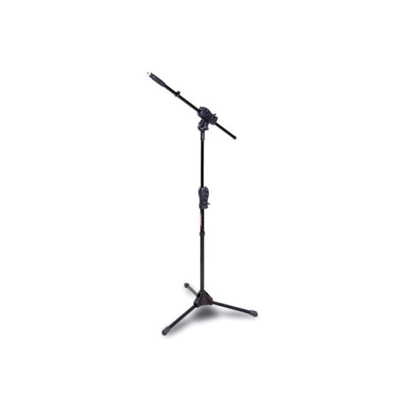 Pedestal Ibox para  Microfone Girafa Smmax Ibox