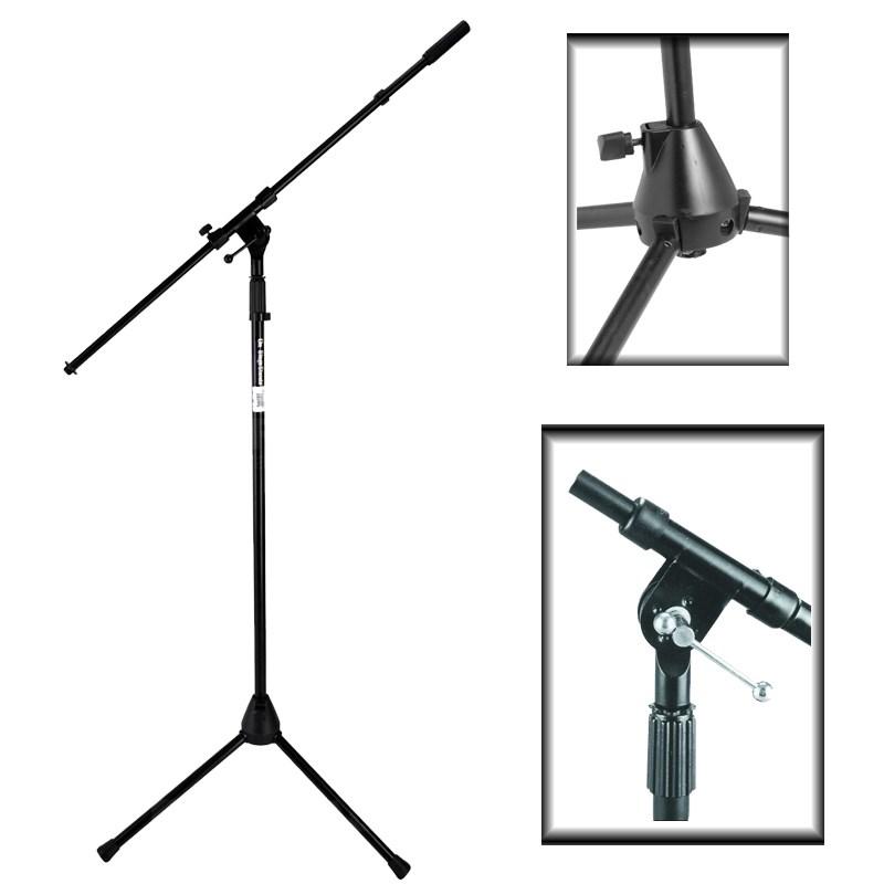 Resultado de imagem para pedestal microfone