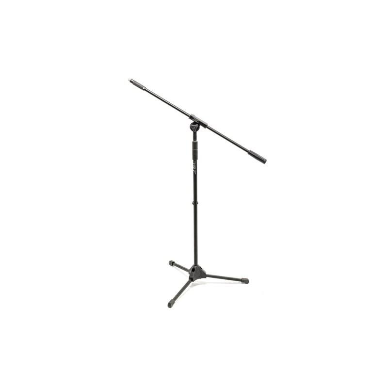 Pedestal para Microfone Girafa Smfull Ibox