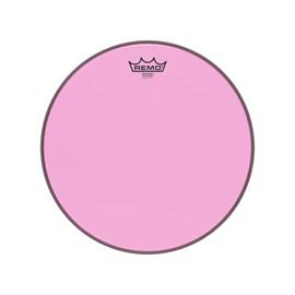 "Pele 14"" Emperor Colortone TR  Rosa BE-0314-CT-PK Remo - Rosa (Pink) (PK)"