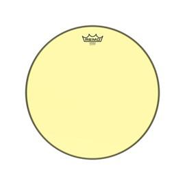 """Pele 16"""" Emperor Colortone TR Amarela BE-0316-CT-Y Remo - Amarelo (Yellow) (YE)"""