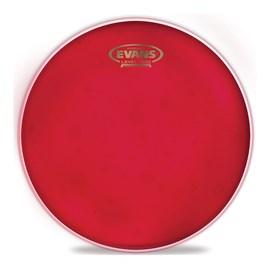 Pele Evans Vermelha  Tt12hr Evans