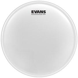 """Pele para Caixa 12""""  Porosa UV1 B12UV1 28614 Evans"""