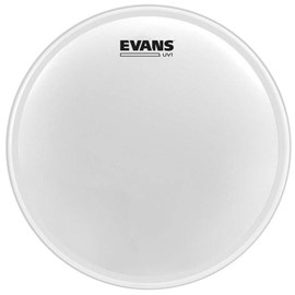 Pele para Caixa 13º Porosa UV1 B13UV1 28615 Evans
