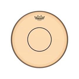 "Pele14"" PowerStroke 77 Colortone P7-0314-CT-OG Remo - Laranja (Orange) (OG)"
