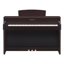 Piano Clavinova Clp-645r Br Yamaha