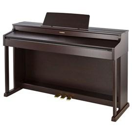 Piano Digital AP470 Celviano Casio - Marrom (Oak) (BN)
